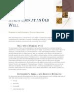 Probabilistic_Deterministic_Reserves_Simulations.pdf