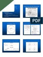 10-ESCI461-EQPHYSICS