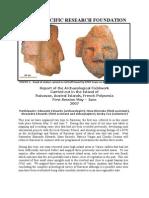 ReportRVV2007.pdf