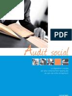 UCM Audit Social (1)