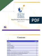 SPS Board Eval Deck Final.pdf