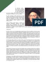 Cristóbal Colón.docx