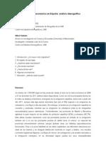 Domingo ANUARIO 2012 - ManuscritoED
