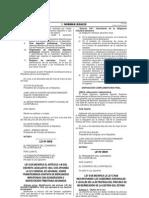 Ley 30038  Ley que modifica art  140 de la Ley General de Aduanas.pdf