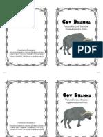 LeDi Sayadaw-Cow Dhamma.pdf