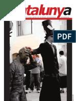 Catalunya-Papers nº  151 Juny 2013