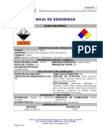 Hoja de Seguridad Ácido Sulfúrico.doc