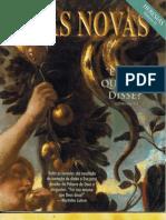 Boas Novas 15 - Heresias