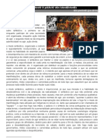qUEImAndO O pAlÁcIO dOs bAndEIrAntEs - lÉO pImEntEl (jUn-2013)