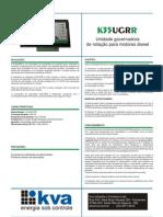 k35ugrr - Manual (1)