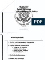 T2 B10 T3 Presentation to Commissioners Fdr- Power Point- Overview for March 04 Public Hearing 692