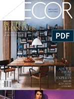 Elle Decor 2011 09