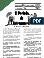 testperiodoentreguerras-100207234229-phpapp01 (1) (1)