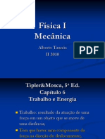 Fisica I.L05