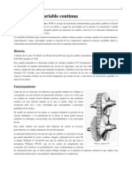 transmision variable continua.pdf