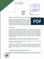 DEFENSOR DEL PUEBLOdemanda-amparo-y-medida-cautelar-14.06.13.pdf