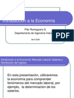 Presentacion_Economia_Educacion.ppt