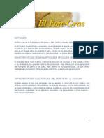 !464f4945204752415320545254.pdf