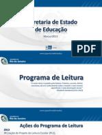 Projeto Mediadores de Leitura apresenta..[2].pdf