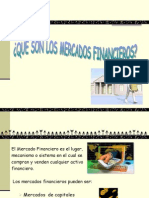 `Diapositivas de Finanzas[1]