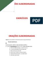 oracoes subordinadas 1.pptx