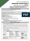 LP2 TTP 2 2013 Consignas 1 a 6