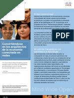 Student Us Spanish Download