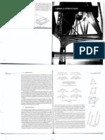 Capitulo 4- Estructuras