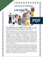 Día Internacional de los Trabajadores.docx