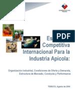 Estrategia_Competitiva_Internacional_para_la_industria_Apicola.pdf