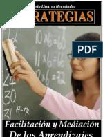 ESTRATEGI...pdf