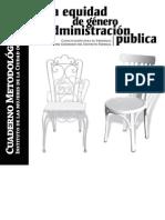 metodologicos_fundamentos