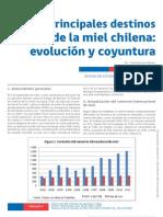 Principal Destino Miel Chilena.pdf