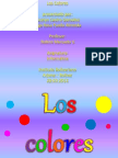 loscoloresprimariossecundariosterciarios-130329150543-phpapp01