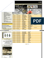Www Insectos Cl Bd Index Php Pag 2