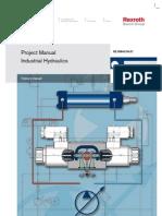 Axial Piston Pump Variable Displacement Bosch Rexroth A4VG ... on hydraulic schematic, hydraulic motor installation diagram, hydraulic engine, hydraulic component identification, hydraulic clutch diagram, lowrider hydraulics diagram, hydraulic shocks diagram, hydraulic system diagram, hydraulic steering diagram, hydraulic plumbing diagram, hydraulic troubleshooting guide, hydraulic pumps diagram, hydraulic pipes diagram, hydraulic flow diagram, hydraulic compressor, hydraulic piping diagram, hydraulic block diagram, hydraulic filter diagram, hydraulic solenoid diagram, hydraulic pump wiring,