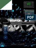 Proyecto Revista Para Paquete de Utilidades2