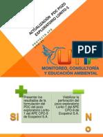Socialización PDC Pozo Lorito-1