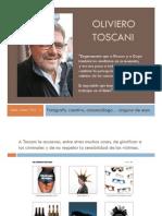 OLIVIERO TOSCANI.pdf