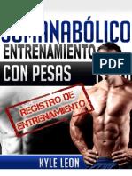 Bono_1-2-1_Registro_de_entrenamiento_-_Ecto-mesomorfo.pdf