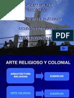 presentacionmultimediabyrpel-090626190207-phpapp01 (1).ppt