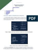 fundamentos-didactica