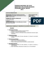 programa4niveliidad2013