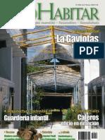 EcoHabitar (Spain)