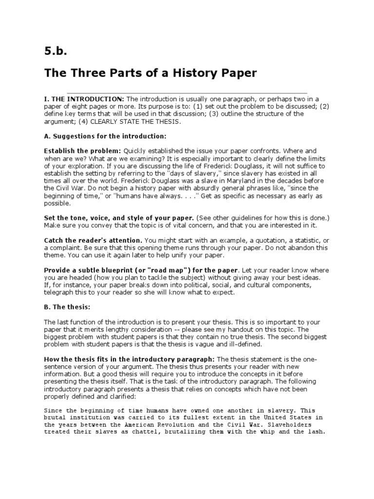 History rules slavery argument malvernweather Gallery