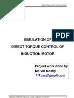35497150-DTC.pdf