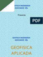 118901309-GEOFISICA-APLICADA