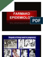 4.FARMAKOEPIDEMIOLOGI