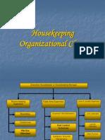Hk Org Chart