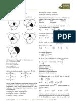 1997_matematica_efomm